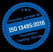 Includes Access Logo