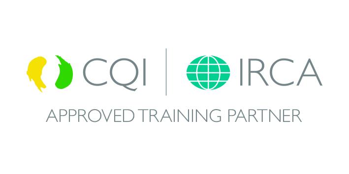 CQI and IRCA - Comply Guru