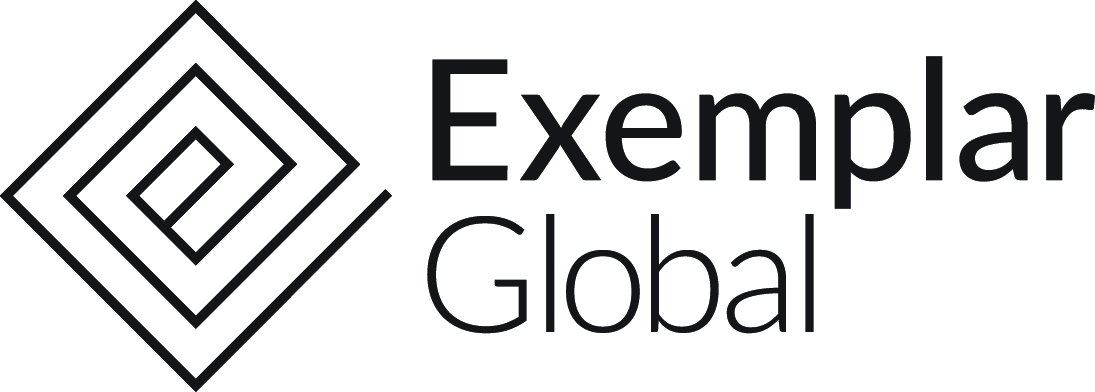Exemplar Global - Comply Guru