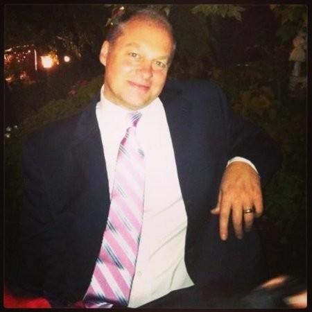 Ken Groves - Comply Guru Regulatory & Compliance Training Specialist