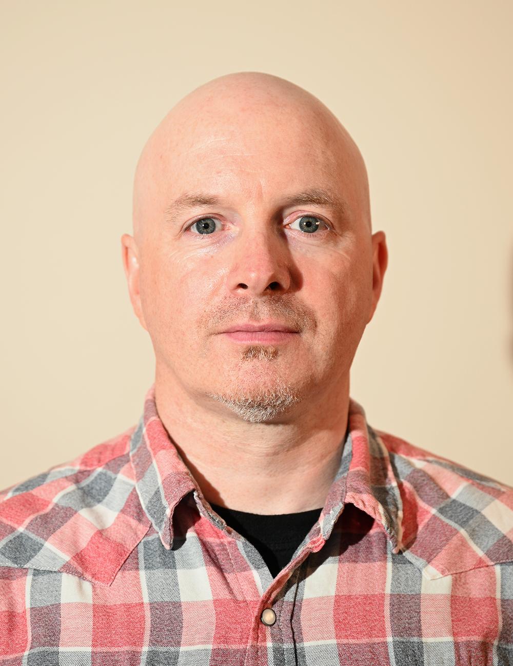 Leon Donnellan - Comply Guru Instructional Designer (eLearning)
